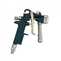 Pistola de gota 20 P-3-20...