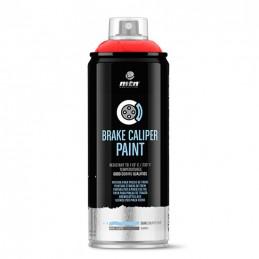 Spray Pintura Pinzas de...