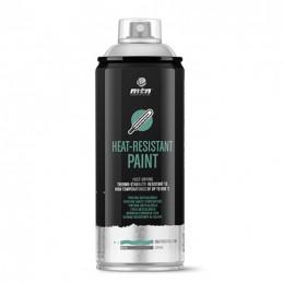 Spray pintura anticalorica...