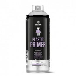 Spray Imprimación Plásticos...