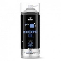 Spray Aceite Multiuso 400ml...
