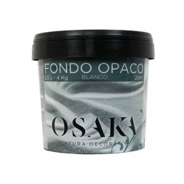 FONDO OPACO 2,5 L