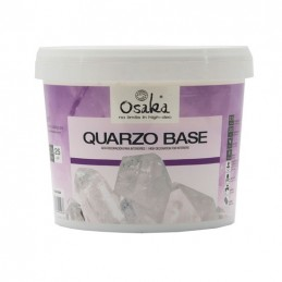 QUARZO BASE 2,5 L