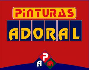 Pinturas Adoral