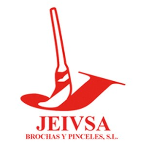 Brochas Y Pinceles Jeivsa