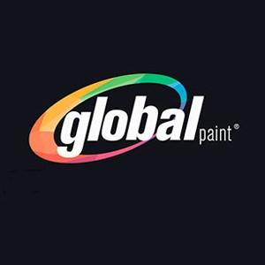Pinturas GlobalPaint Coatings