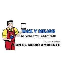 MAX Y MEJOR